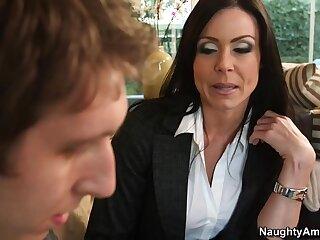 Kendra Melt away of & Danny Wylde on every side My New Zealand Hot Maw