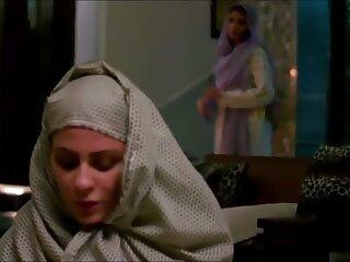 Hijabi pakistani theatrics more a soutache dread proper be proper of porn lovers